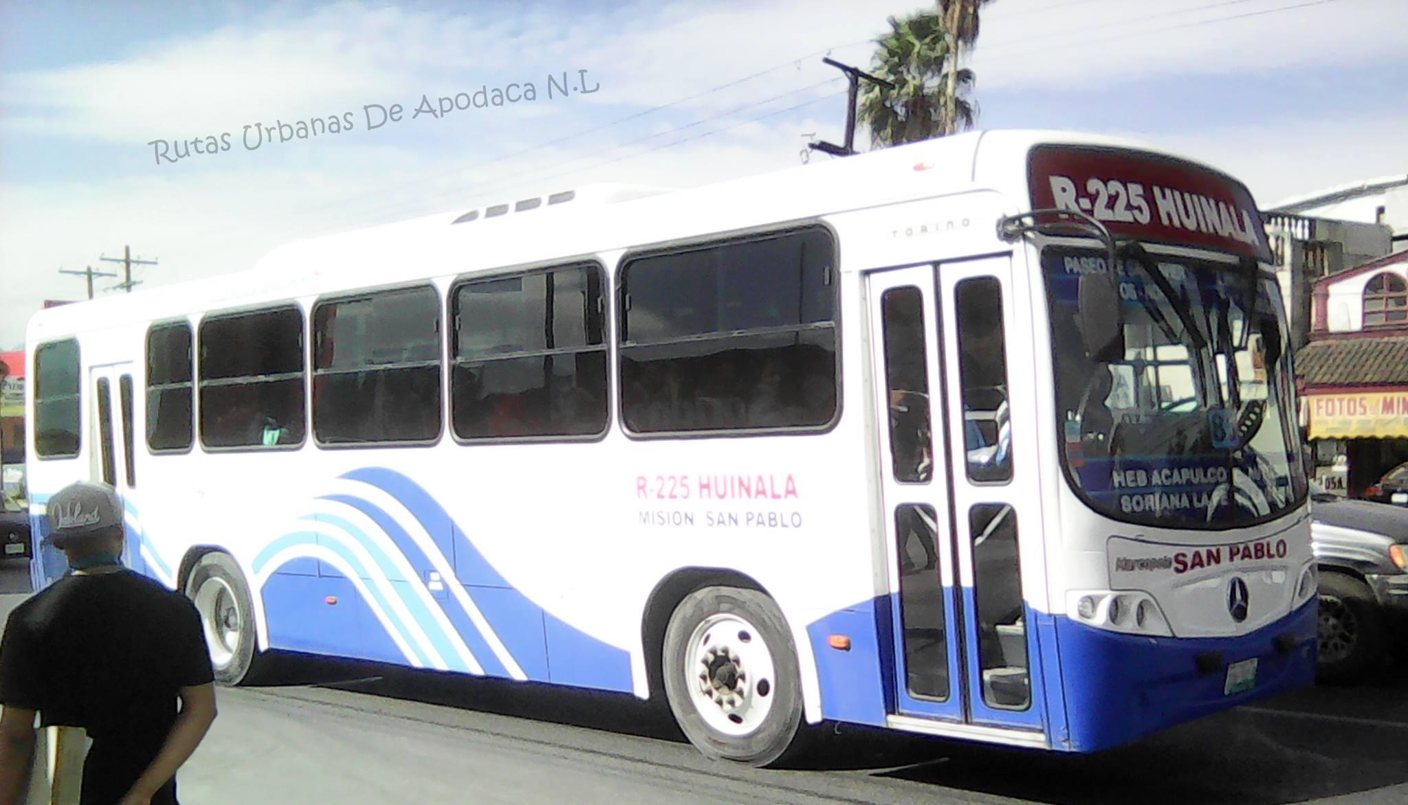 Tijuana camion azul y blanco cogiendo - 1 part 6